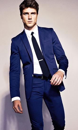 スーツの画像 p1_9