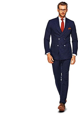 スーツの画像 p1_7