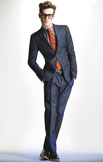 スーツの画像 p1_2