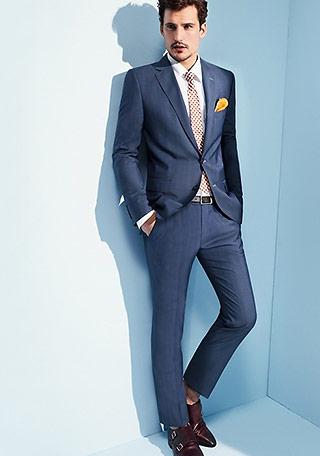 スーツの画像 p1_8