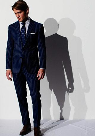 スーツの画像 p1_4